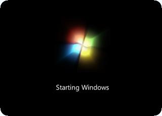 Windows7_Beta_Boot_Screen